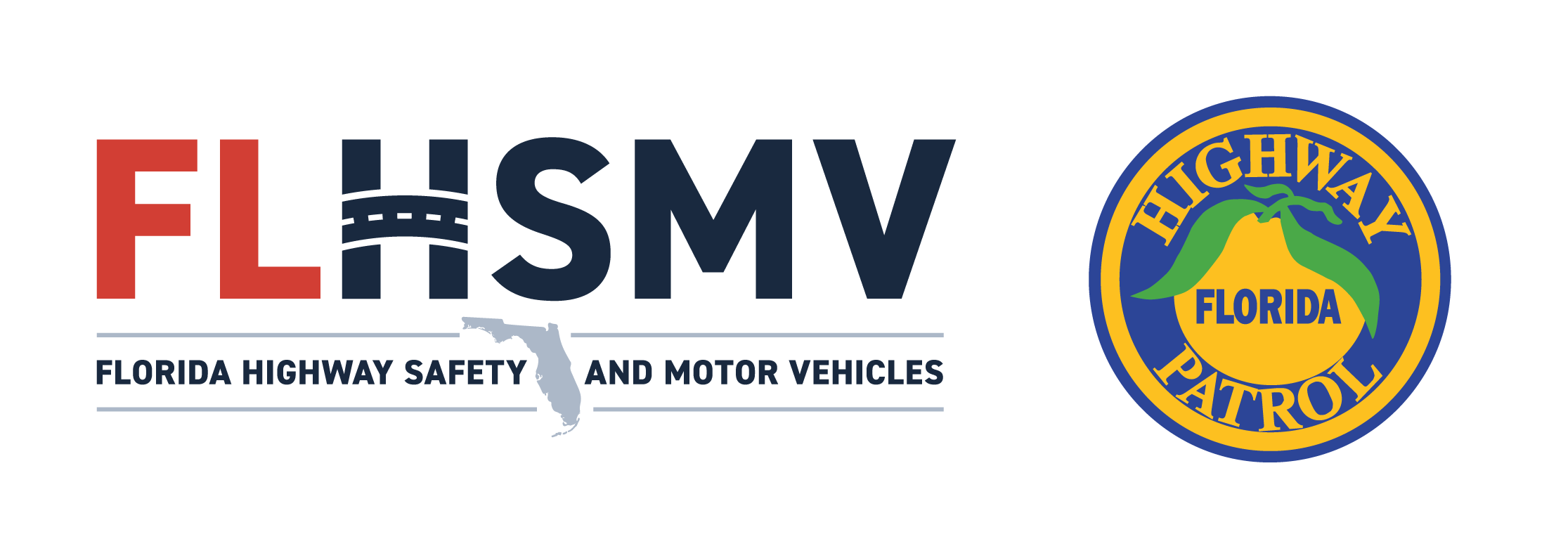 Florida Department of Highway Safety & Motor Vehicles