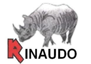 Rinauldo Enterprises